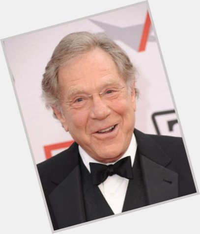 George Segal birthday 2015