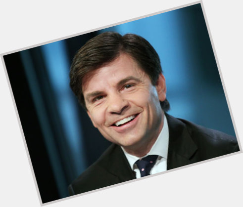 george stephanopoulos young 0