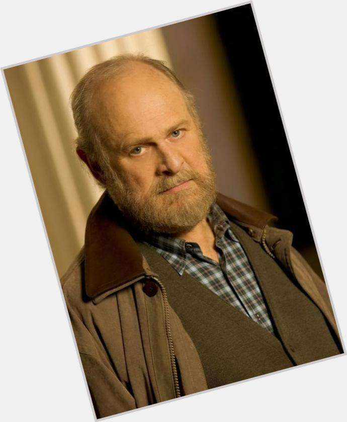Gerald Mcraney birthday 2015