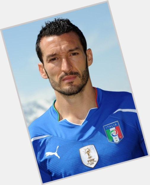 Gianluca Zambrotta birthday 2015