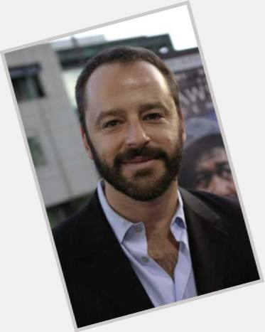 Gil Bellows birthday 2015