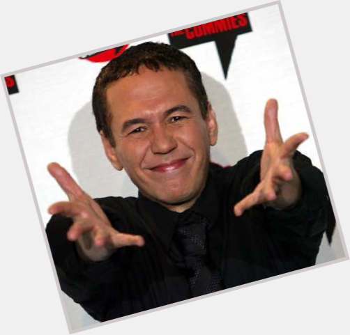 Gilbert Gottfried birthday 2015