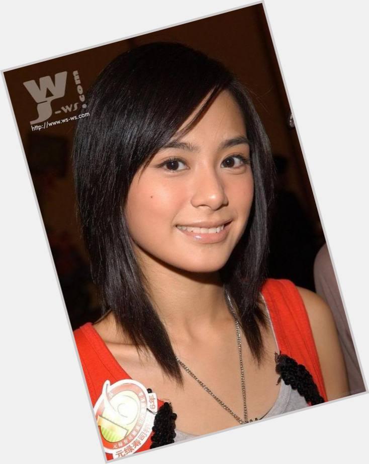 Gillian Chung Wedding 5