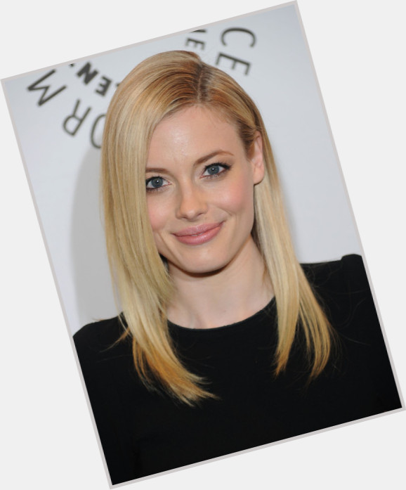 Gillian Jacobs birthday 2015