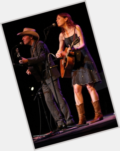 gillian welch 2013 9