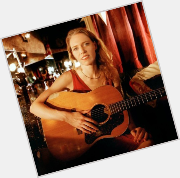 gillian welch oh brother where art thou 10