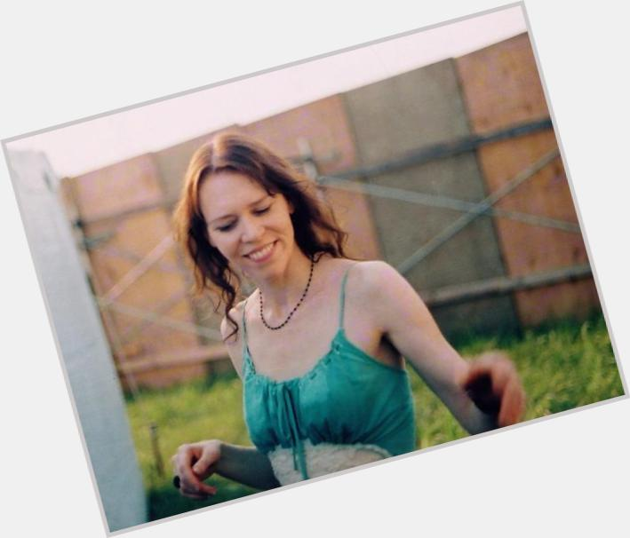 gillian welch oh brother where art thou 2