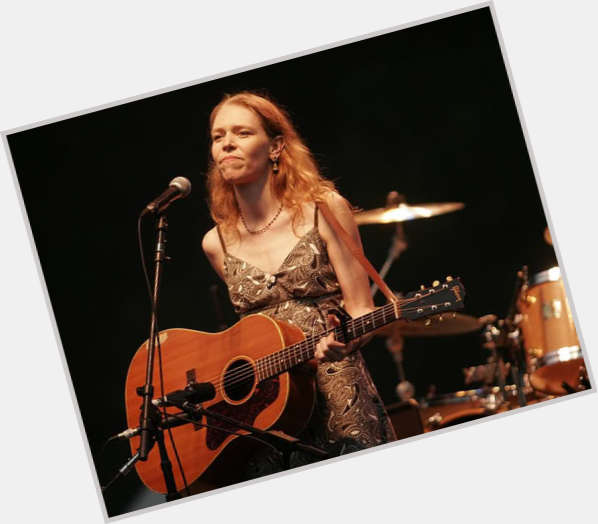 gillian welch oh brother where art thou 5