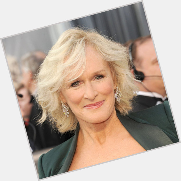 glenn close 101 dalmatians 8