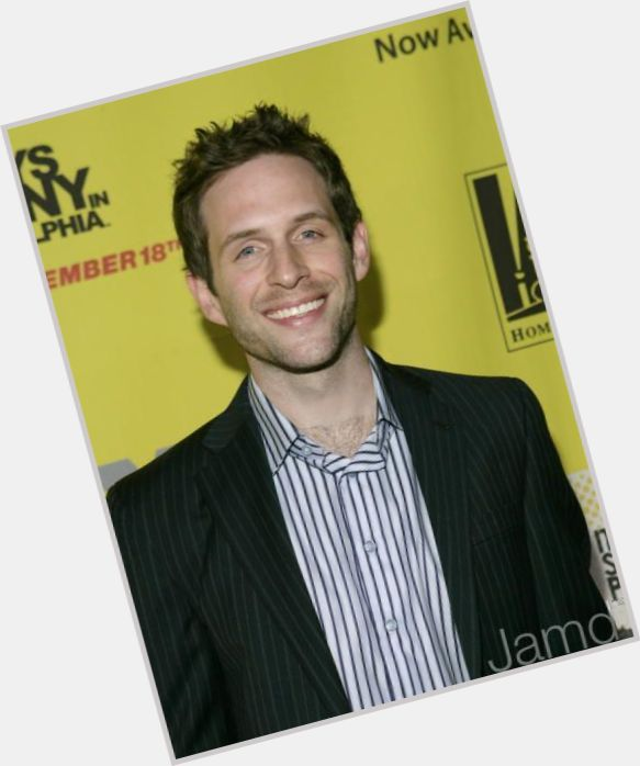 glenn howerton wedding 1