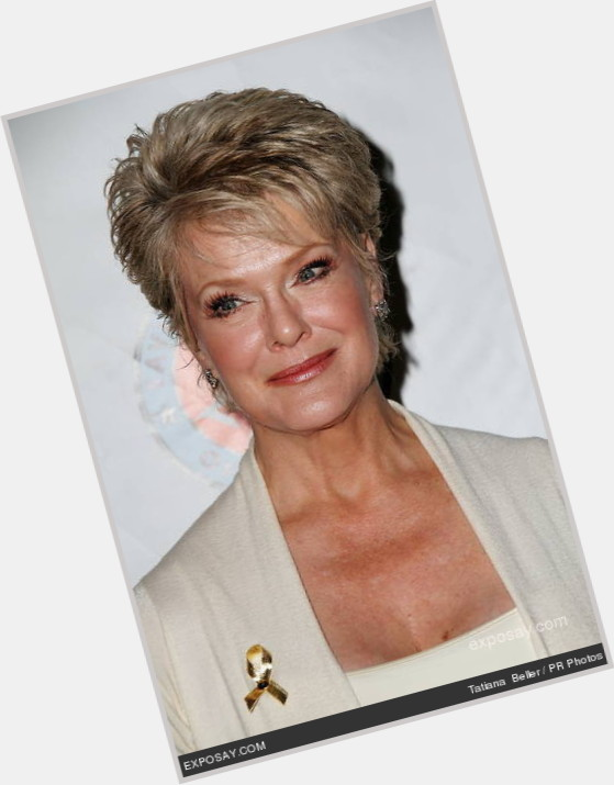 gloria loring days of our lives photos 2