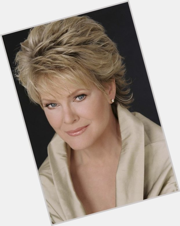 gloria loring facts of life 7