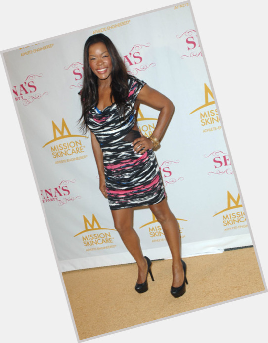 golden brooks baby 10