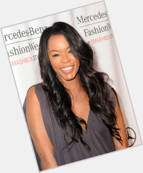 Golden Brooks birthday 2015