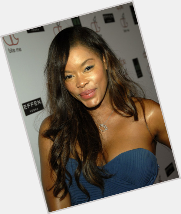 golden brooks hart of dixie 7