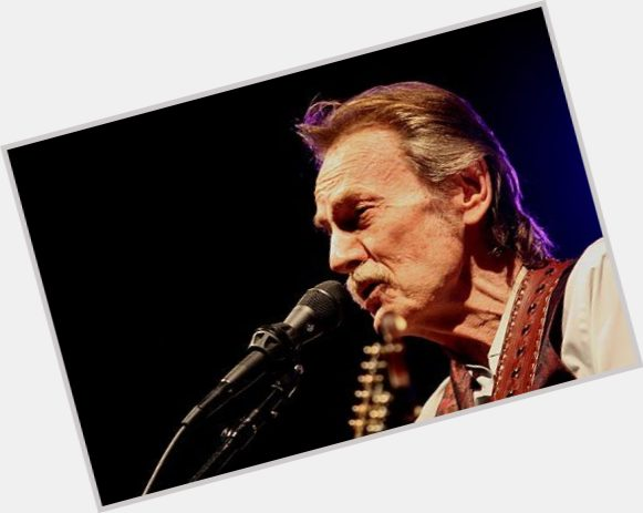 Gordon Lightfoot birthday 2015