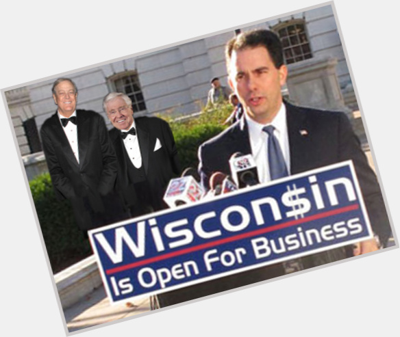 governor scott walker 3