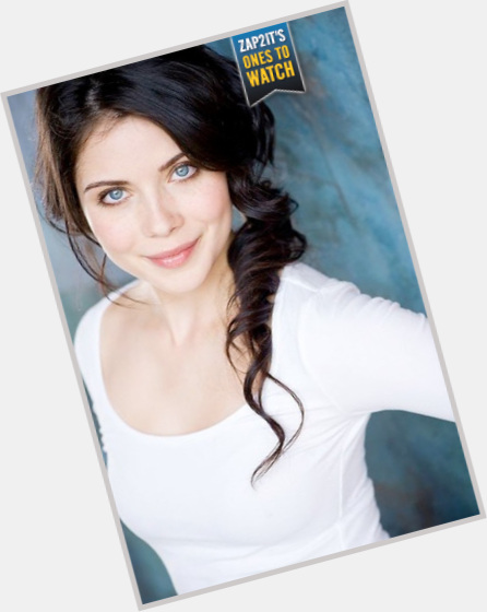 Grace Phipps birthday 2015