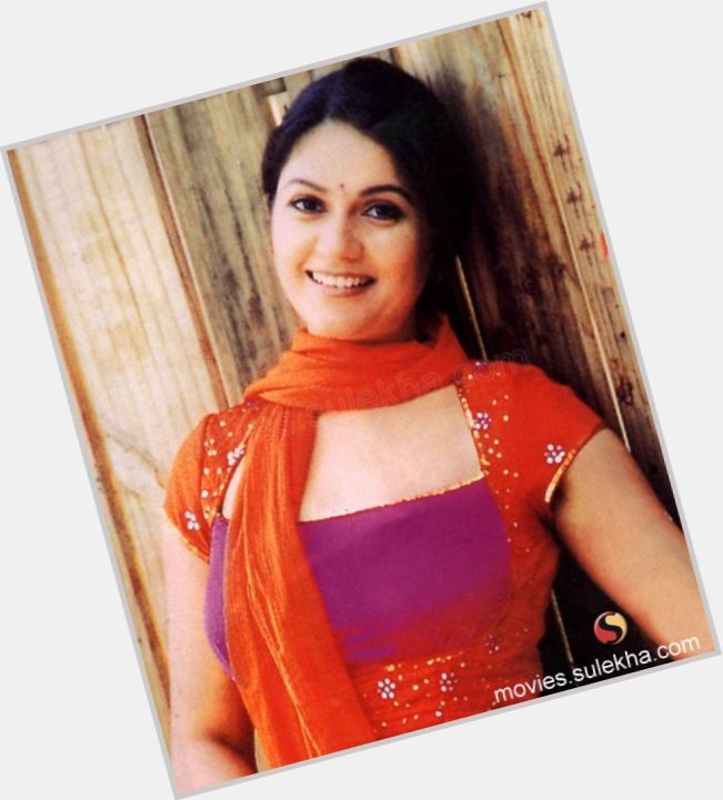 Gracy Singh birthday 2015