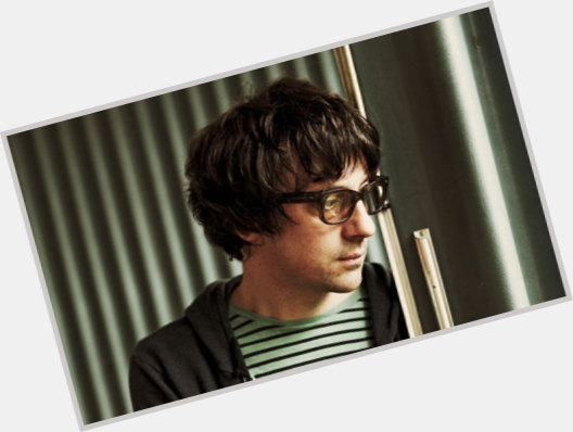 Graham Coxon birthday 2015