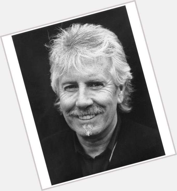 Graham Nash birthday 2015