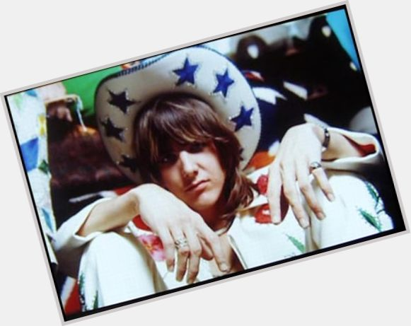 Gram Parsons birthday 2015