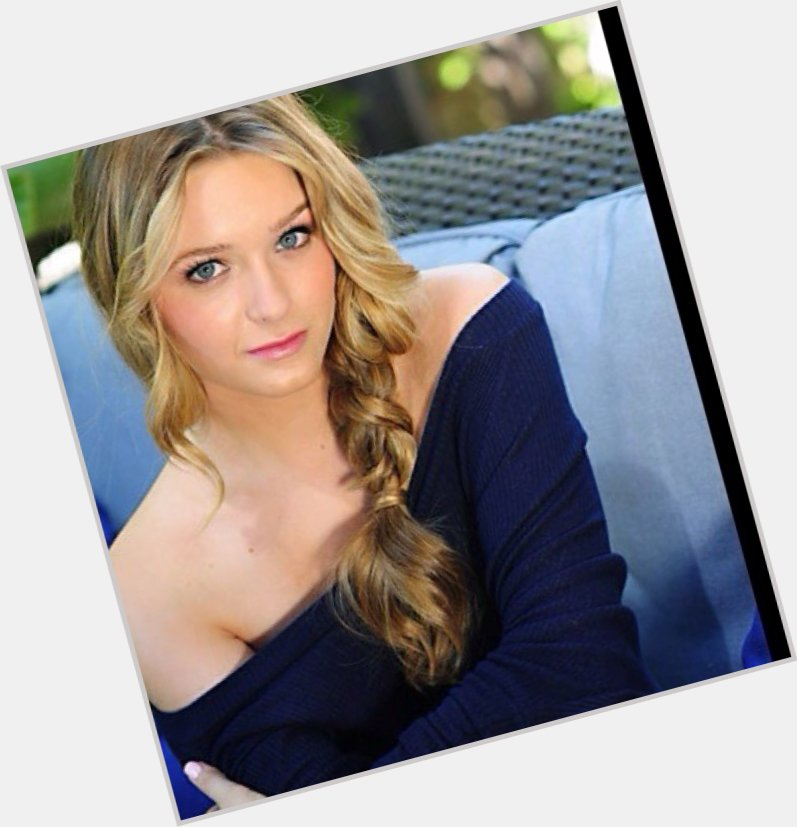 Greer Grammer birthday 2015