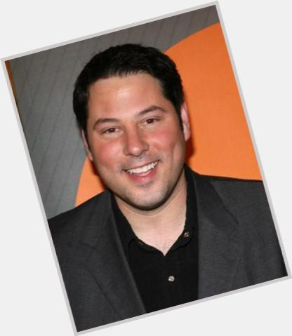 Greg Grunberg birthday 2015
