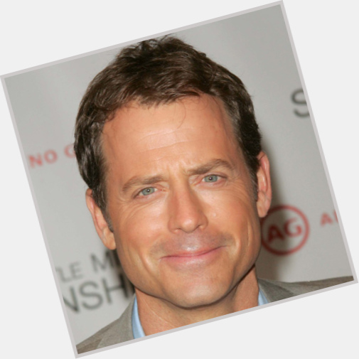 Greg Kinnear birthday 2015