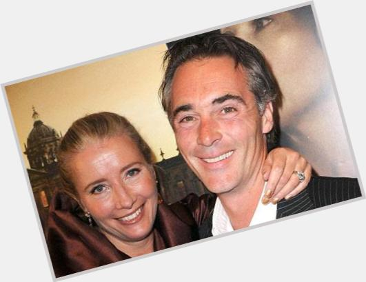 greg wise 2013 3