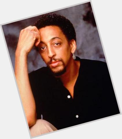 Gregory Hines birthday 2015
