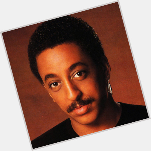 Gregory Hines Movies 0