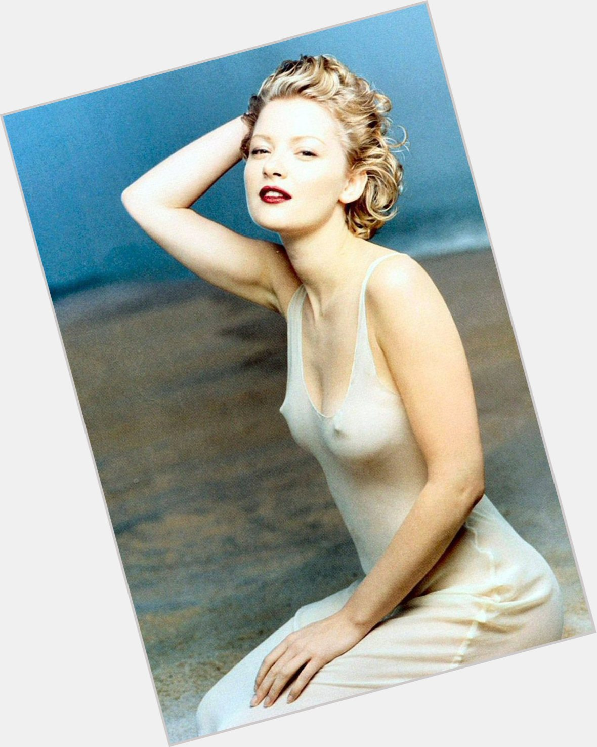 gretchen mol chancegretchen mol chance, gretchen mol filmography, gretchen mol hugh laurie, gretchen mol, gretchen mol imdb, gretchen mol films, gretchen mol harvey weinstein, gretchen mol instagram, gretchen mol dailymotion, gretchen mol husband, gretchen mol ancensored