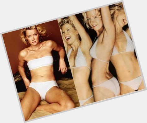 gretchen mol boardwalk empire 5