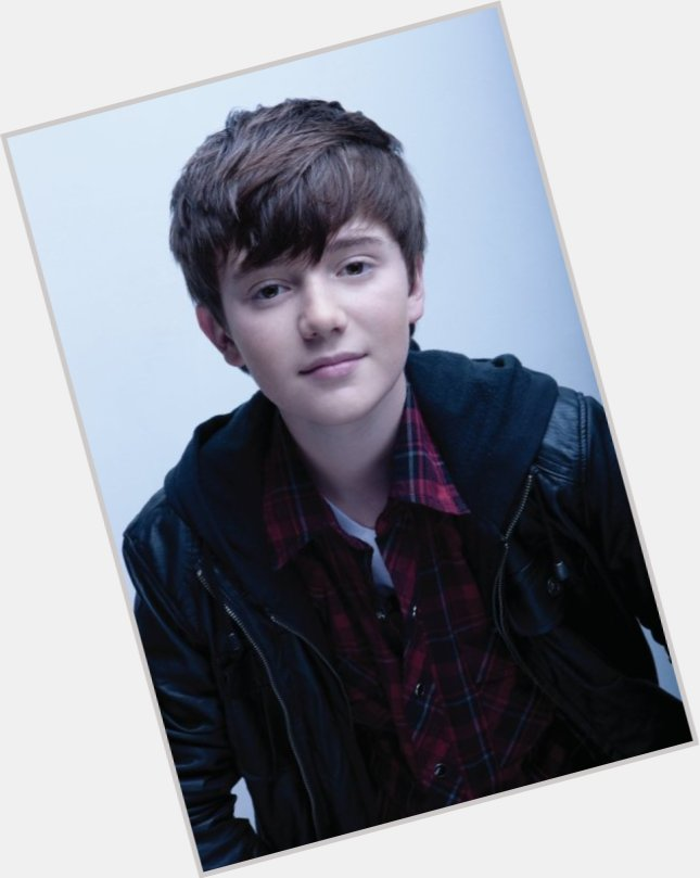 Greyson Chance birthday 2015
