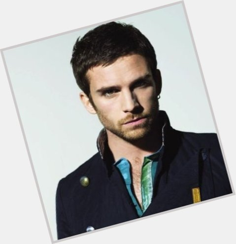 Guy Berryman birthday 2015