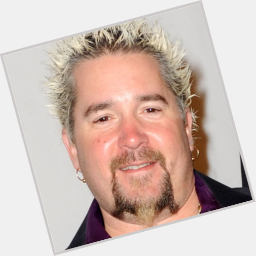 Guy Fieri birthday 2015