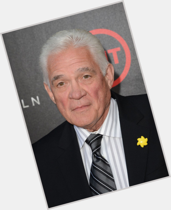 G.w. Bailey birthday 2015