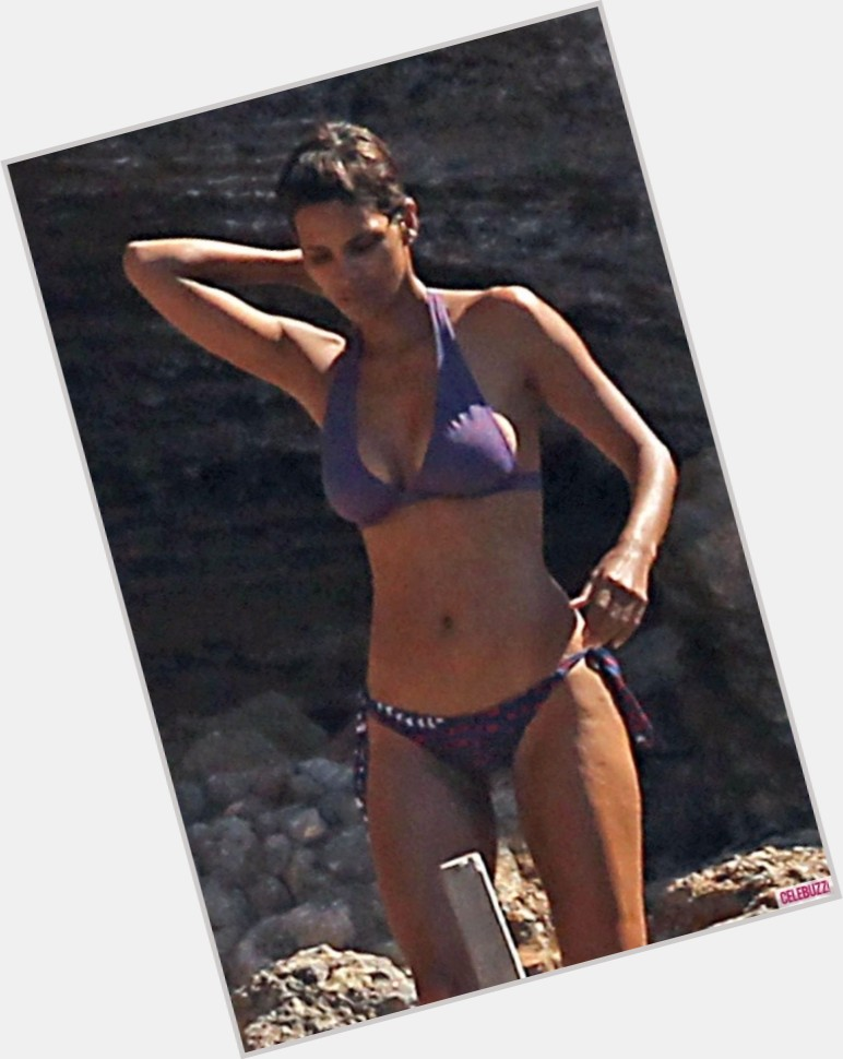halle berry body 9