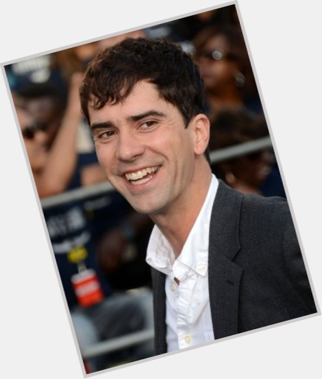 Hamish Linklater birthday 2015