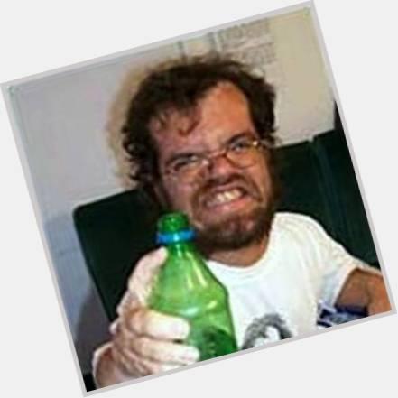 Hank The Angry Drunken Dwarf's Birthday Celebration