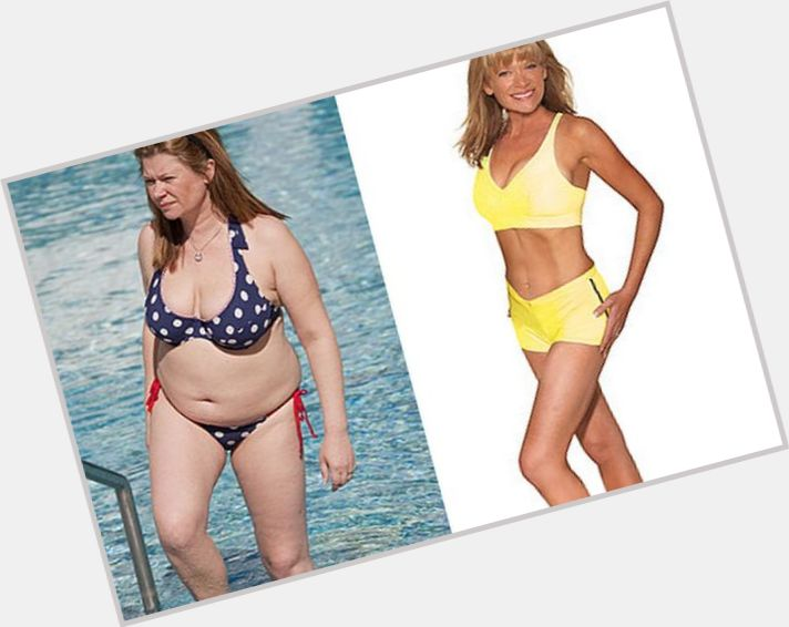 hannah waterman weight loss 8