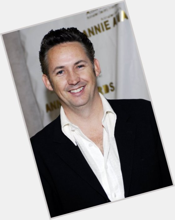 Harland Williams birthday 2015