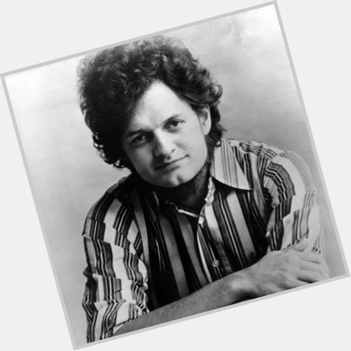Harry Chapin birthday 2015