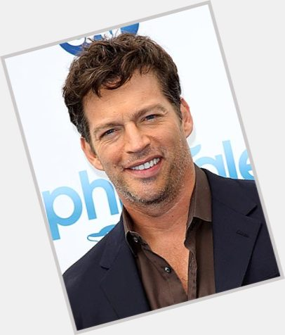 Harry Connick Jr birthday 2015