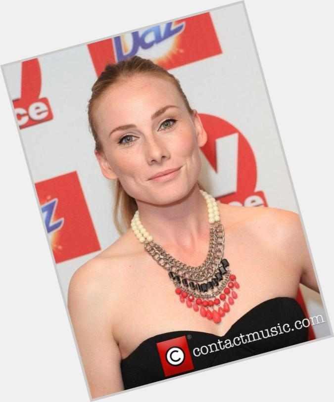 Rosie Marcel birthday 2015