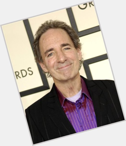 Harry Shearer birthday 2015
