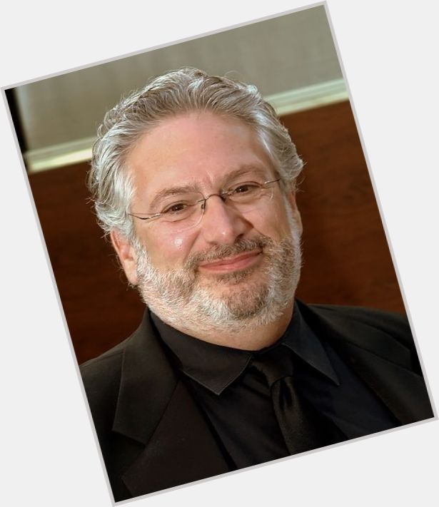 Harvey Fierstein birthday 2015