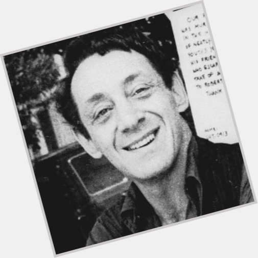 Harvey Milk birthday 2015
