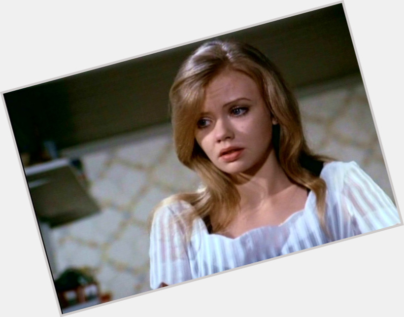 hayley mills family way 8